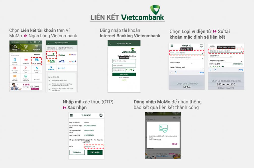 lien-ket-momo-vietcombank