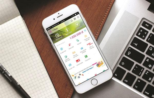 Ứng dụng MoMo là gì? tải và cài đặt ví điện tử MoMo như thế nào?