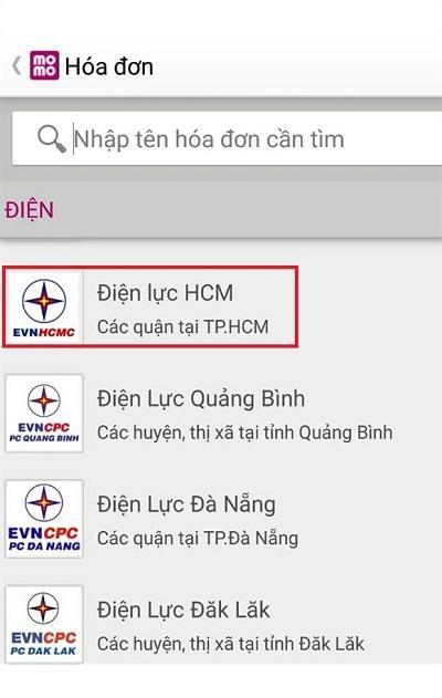 thanh-toan-tien-dien-buoc-2