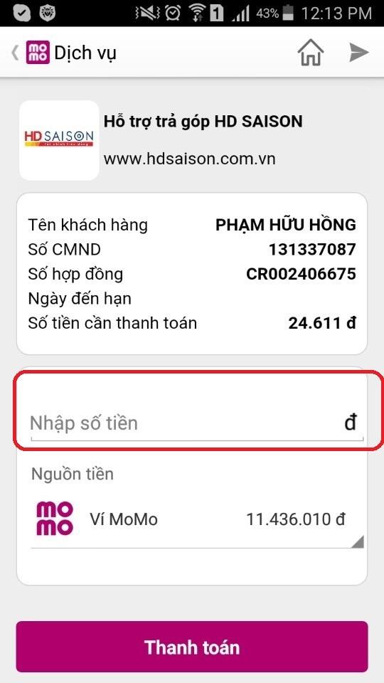 momo-tro-thanh-kenh-thanh-toan-hdsaigon-2