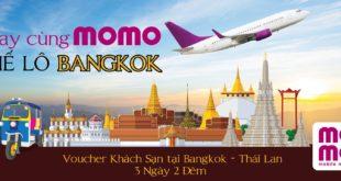 voucher-bangkok-02