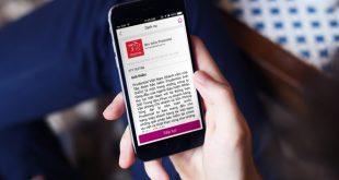 MoMo triển khai thu hộ Bảo hiểm Nhân thọ Prudential