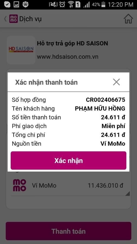 momo-tro-thanh-kenh-thanh-toan-hdsaigon-3
